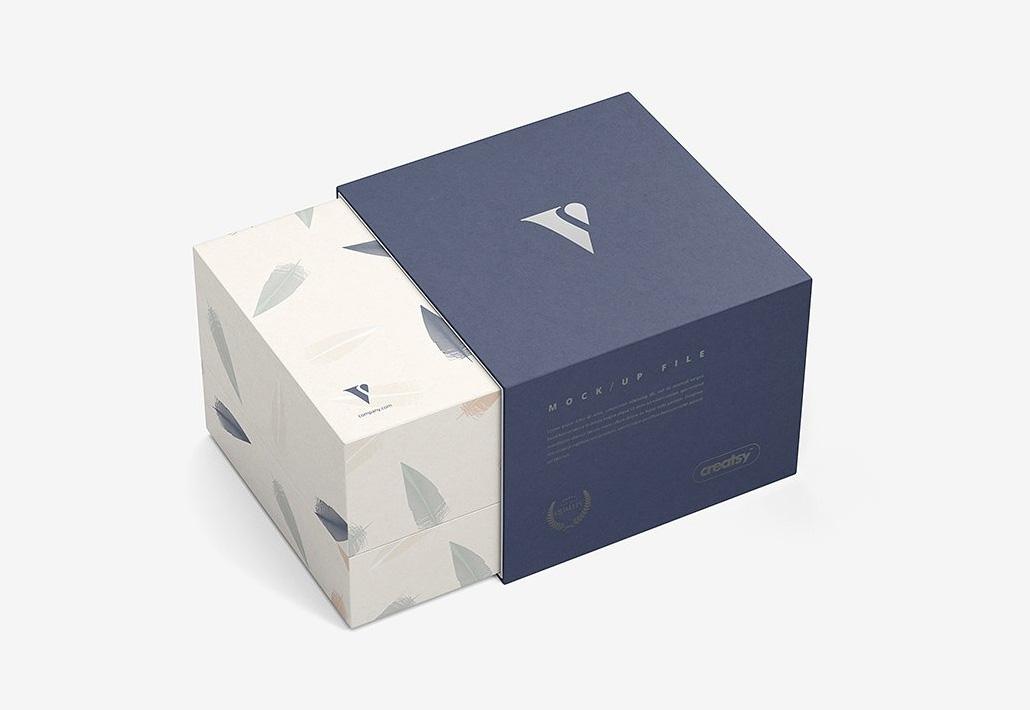 settepuntoquattro-boxes-e-tag