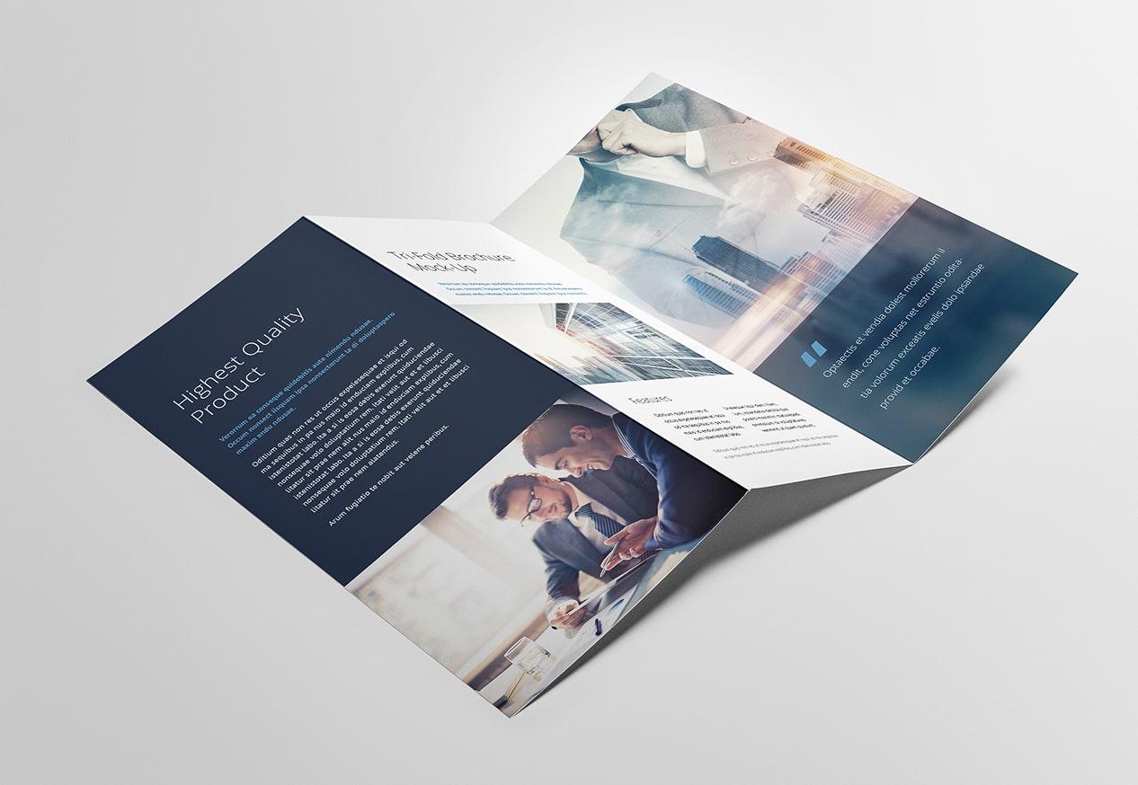 settepuntoquattro-brochure
