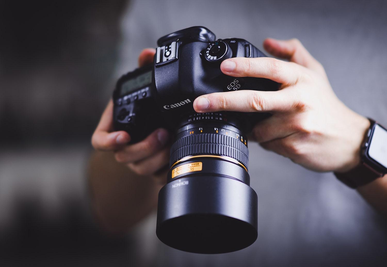 settepuntoquattro-foto-e-video
