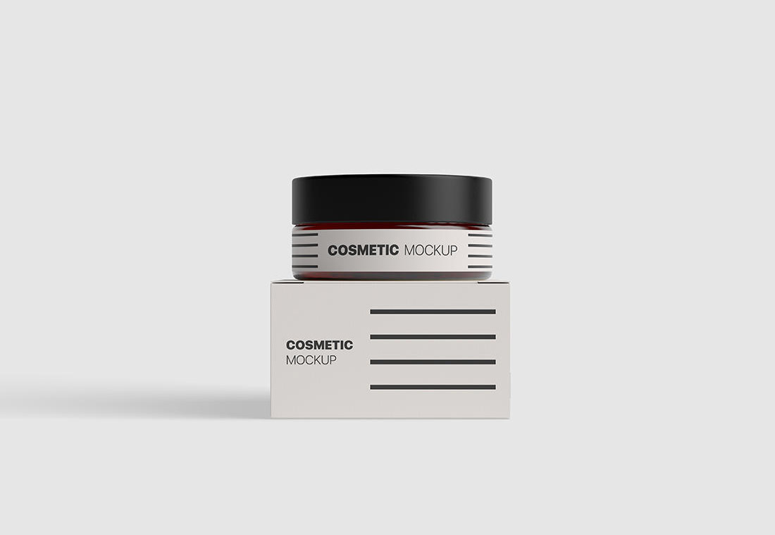 settepuntoquattro-packaging-cosmetico