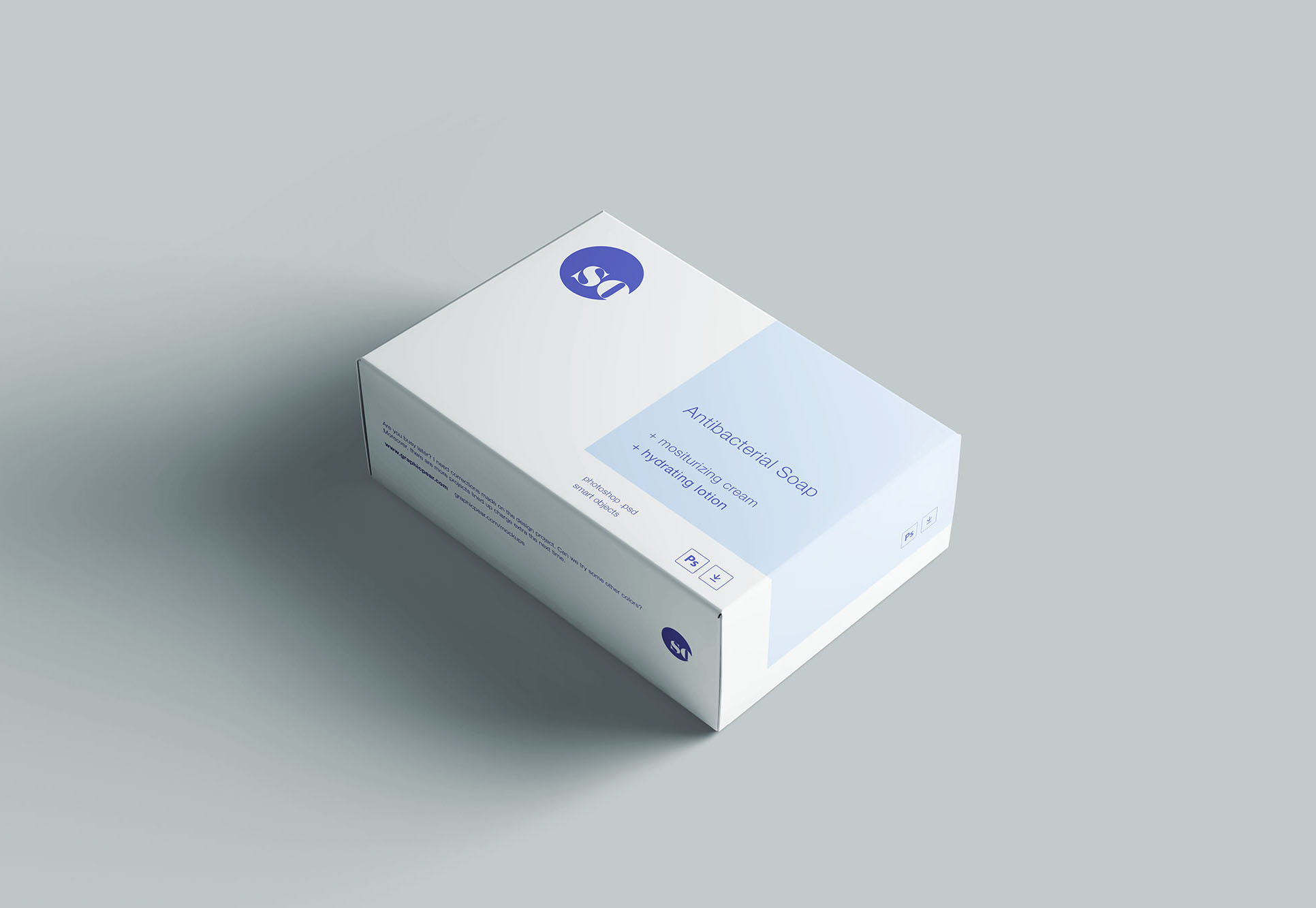 settepuntoquattro-packaging-farmaceutico-2