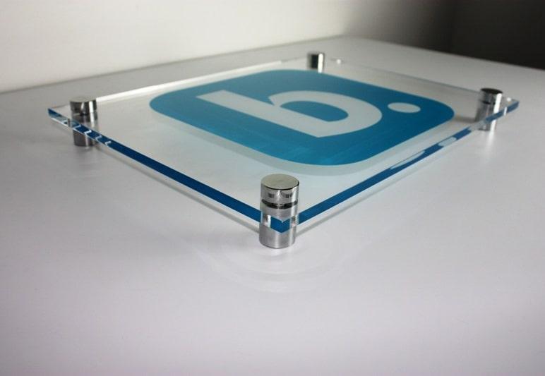 settepuntoquattro-stampa-supporti-rigidi-2