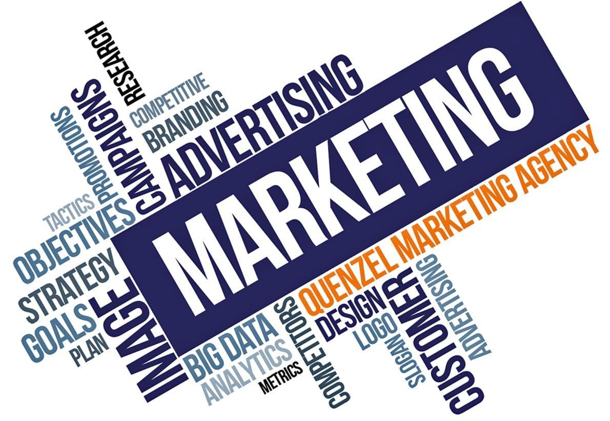 settepuntoquattro-web-marketing-2